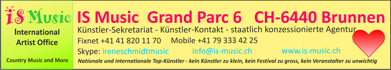 ISMusicBanner.780px