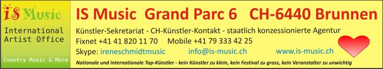 ISMusicBanner780low